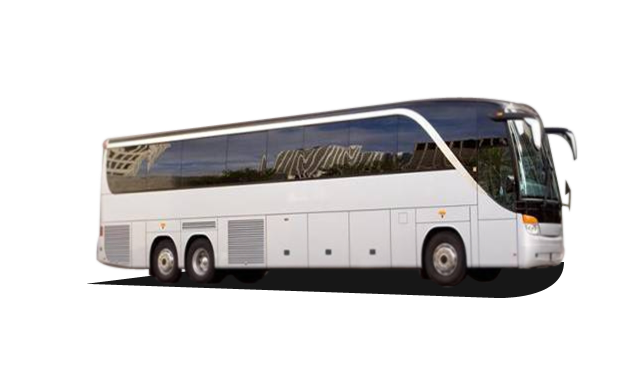Party Bus Nyc Limousine Charter Bus Mini Shuttle Buses